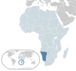 Location_Namibia_AU_Africa.svg.png